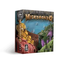 Civilization: Fama e Fortuna