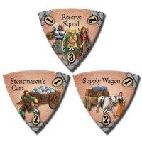 Augustus - ed. Italiana