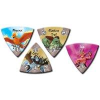 Fast Flip (Multi-ITA)