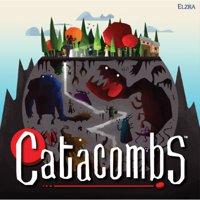 Adrenalina (ITA)