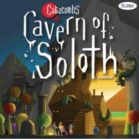 Scythe: Set 18 Carte Promo Pack 1