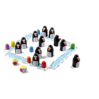 Galaxy Trucker: Missions Expansion (ENG)