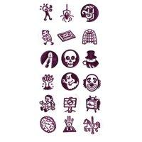 Isis & Osiris (ITA)