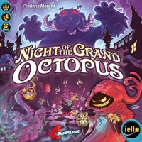 Story Cubes: Special (ITA)