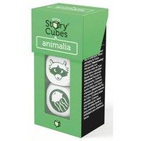 Pocket Madness (ITA)