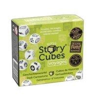 Cthulhu - Lo Stregone di Salem (ITA)