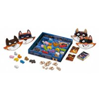 The Walking Dead: Morgan e Duane (ITA)