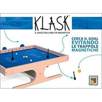 Flamme Rouge (ITA)