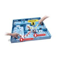 Il Trono di Spade LCG: La Catena di Tyrion