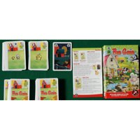 1830: Ferrovie e capitani d'industria