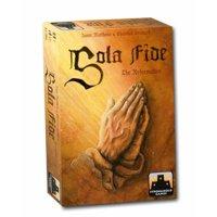 Rogue Trader - Manuale base