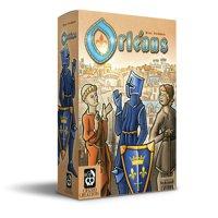 Hystericoach ***USATO***