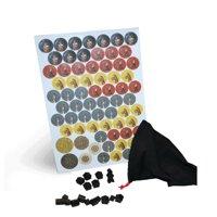 Warhammer 40.000: Conquest LCG