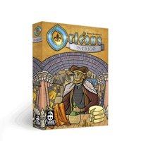 Alta Tensione: Fabrik Manager