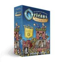 Florenza: Il Gioco di Carte