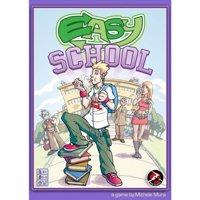 Nature Challenge: Creature Marine