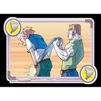 Nature Challenge: Carnivori
