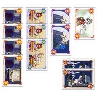 Nature Challenge: Rettili