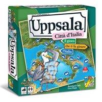 Cthulhu Fluxx (ITA)