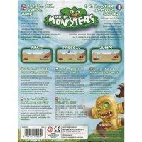 Tweegles (ITA)