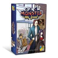 Rum & Bones: Mercenaries Heroes Set 2