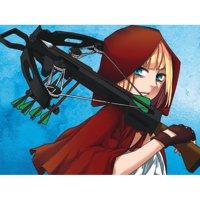 Cthulhu Realms - ed. Italiana
