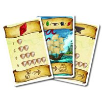 Winter Tales: Storie d'Inverno