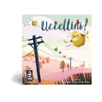 Easy School (ITA)