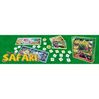 Romolo o Remo? (Multi-ITA)