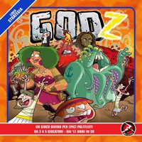 Desperados of Dice Town (ITA)