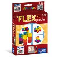 Samarkand (Multi-ITA)