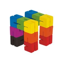 Uppsala: Città del mondo
