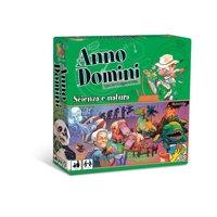 Ka-Woom (ITA)