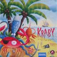 Lancaster: The New Laws (Multi-ITA)