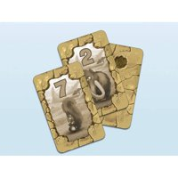 Small World: Le Dame di Smallworld