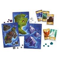 Super Fantasy - La Notte dei Morti Male
