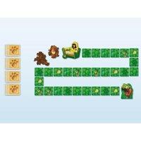 Manila (Multi-ITA)
