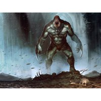 Chez Geek: Bisboccia Edition (ITA)