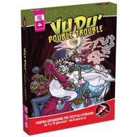 Bad Babiez + promo