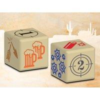 Atlantis (ITA)