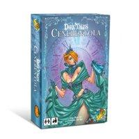 Uno: Il gioco di carte
