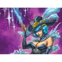Seasons - ed. Italiana ***USATO***