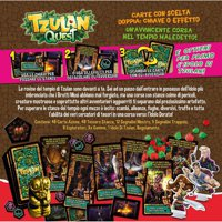 Imperialism: Road to Domination