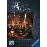 King Down - Long Live The King