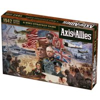 Portal: The Uncooperative Cake Acquisition Game (ENG)