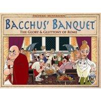 Game Design: Gioco e Giocare tra Teoria e Progetto