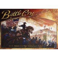 Conan (ENG)