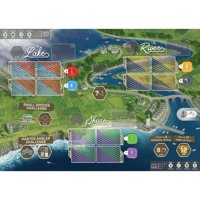 Sacchetto Ziplock Trasparente Taglia C (70 x 100 mm)