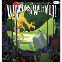 10x Sacchetti Trasparenti 60 x 80 mm