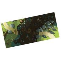 Sacchetto Ziplock Trasparente Taglia E (100 x 150 mm)